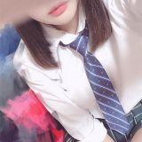 まってます<img class=&quot;emojione&quot; alt=&quot;🐱&quot; title=&quot;:cat:&quot; src=&quot;https://fuzoku.jp/assets/img/emojione/1f431.png&quot;/>