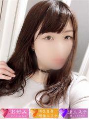 大島ひなた★キレカワ清楚系