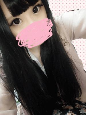 (*n´ω`n*)♡