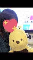 女子寮参戦中〜!!!