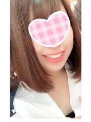 るな☆本日入店2日目