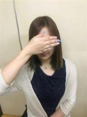 にこる☆6/21入店