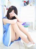風俗嬢「もえ☆『ロリの結晶』発掘!!」ちゃん