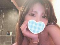 おはよ〜(ノ)*´?`*(ヾ)
