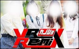 VRカノジョ Re:mix