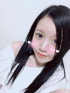 お家とーちゃく〜!!