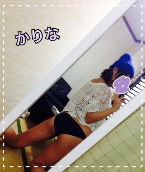 帰宅(*´ω`*)