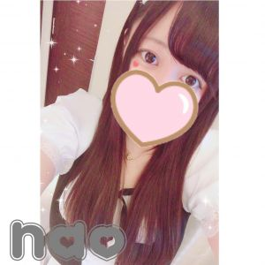 ☆お礼4☆