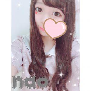 おやすみ( ´???`)