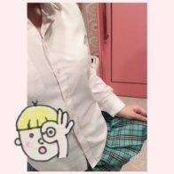 おはようございます(  ´? ? `? )?