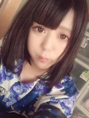 おはよ(っ`ω´c)