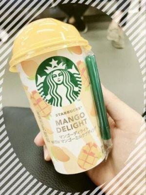 [お題]from:ぽすとさん