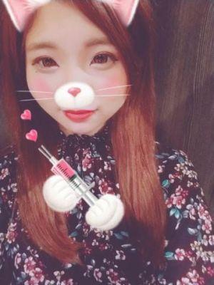 こんにちわ(*???*)♪