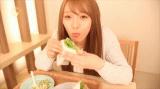 らい [RAI]〔20歳〕     ミスヘブン千葉県代表