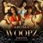 Aroma Woopz(アロマウープス)