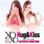 XOXO Hug&Kiss 北摂店