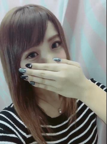 ★アイドル級美少女!!【Kirara】ちゃん♪只今、即ご案内可能です♪