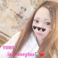 Disney→→大阪*⋆✈︎