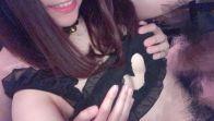 足が(○´・ω・`○)