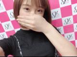 XOXO−アイドル級の可愛さー