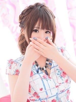 Ichika イチカ