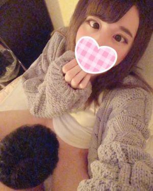 お礼<img class=&quot;emojione&quot; alt=&quot;✨&quot; title=&quot;:sparkles:&quot; src=&quot;https://fuzoku.jp/assets/img/emojione/2728.png&quot;/>