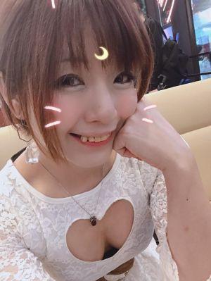 17日 18日 19日 20日 いまーす(//&nabla;//)<img class=&quot;emojione&quot; alt=&quot;💖&quot; title=&quot;:sparkling_heart:&quot; src=&quot;https://fuzoku.jp/assets/img/emojione/1f496.png&quot;/>