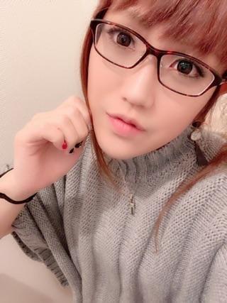 眼鏡(-⊡ω⊡)+