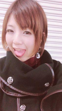 今日 ありがとうございます(//&nabla;//)<img class=&quot;emojione&quot; alt=&quot;💖&quot; title=&quot;:sparkling_heart:&quot; src=&quot;https://fuzoku.jp/assets/img/emojione/1f496.png&quot;/>
