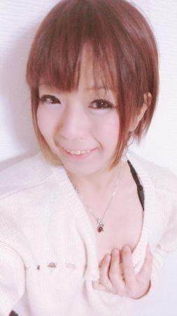 今日も いまーす(//&nabla;//)<img class=&quot;emojione&quot; alt=&quot;💖&quot; title=&quot;:sparkling_heart:&quot; src=&quot;https://fuzoku.jp/assets/img/emojione/1f496.png&quot;/>