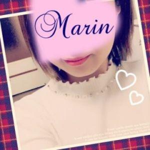 おはようございます(^ ^)