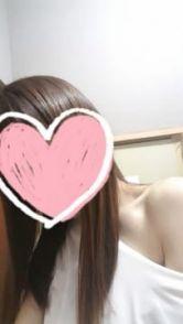 だいぶ髪の毛のびてきましたー(o^^o)