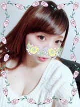 <img class=&quot;emojione&quot; alt=&quot;💛&quot; title=&quot;:yellow_heart:&quot; src=&quot;https://fuzoku.jp/assets/img/emojione/1f49b.png&quot;/>幸せをありがとう
