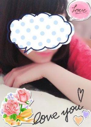 ありがとう<img class=&quot;emojione&quot; alt=&quot;😊&quot; title=&quot;:blush:&quot; src=&quot;https://fuzoku.jp/assets/img/emojione/1f60a.png&quot;/>