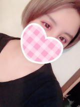 "<img class=""emojione"" alt=""🌺"" title="":hibiscus:"" src=""https://fuzoku.jp/assets/img/emojione/1f33a.png""/>"