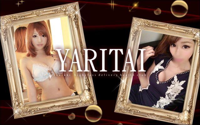 YARITAI