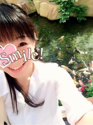 晴れーーッ!!°˖✧◝(⁰▿⁰)◜✧˖°
