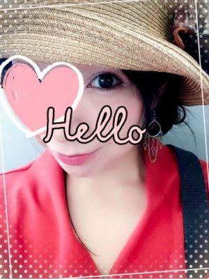 夏だなぁ〜✧*。(ˊᗜˋ*)✧*。
