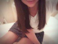 こんにちわ(*´ω`*)