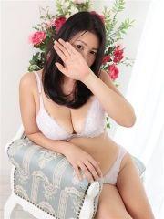 奈緒(なお)