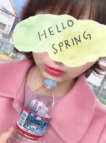 春風すずめ