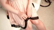 【りお】セクシーダイナマイト