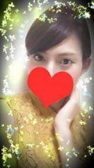 ◆代表写メ日記◆一条ななみ☆
