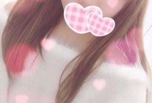 こんにちわ(o^^o)