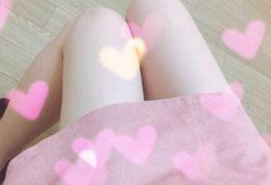 おはよ〜〜(o^^o)