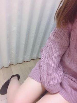 こんにちわ〜♪
