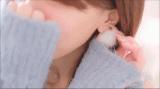 当店ナンバー1子猫超激カワ美少女♪【まりなちゃん】