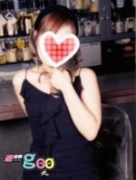 アユミ () B82 W58 H83