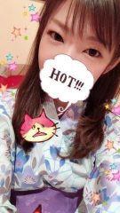 ☆.おしらちぇ