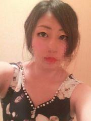 【めぐ】淫乱アパレル店員☆